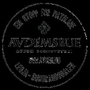 avdemsbue-stempel-01