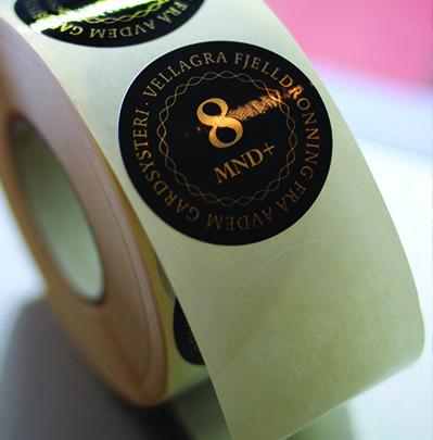 merkelapper-med-avdem-logo